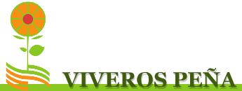 Viveros Peña Centro de jardinería