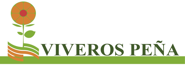 Viveros Peña - Centro jardinería, plantas y árboles en Madrid